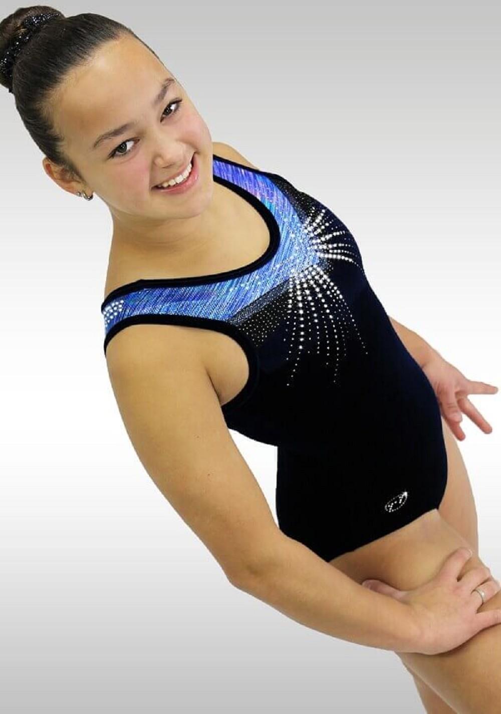 TT Gymnastics © | Der Online-Shop für günstige Turnanzüge.